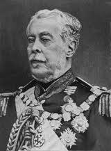 Luís Alves de Lima e Silva, o Duque de Caxias