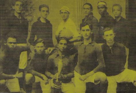 post-como-comec3a7ou-historia-futebol-no-rn-escalacao-america-fc-1919