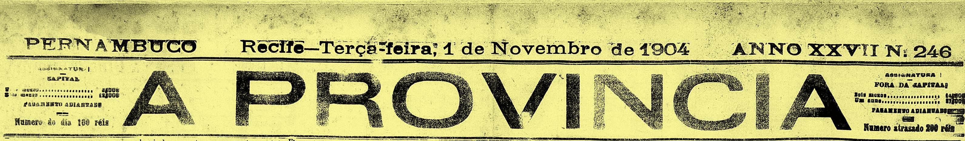 e7ef743a7ccd8 Propaganda