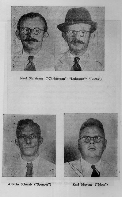 fotos-espiões-nazista-em-Santos-3-FONTE-HILTON-1977