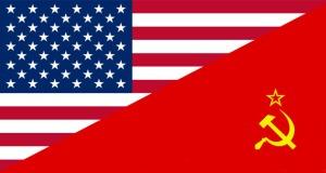 O conflito ideológico entre os Estados Unidos e a extinta União Soviética gerou o projeto SOSUS