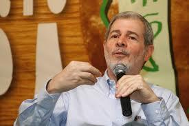 Frederico Pernambucano