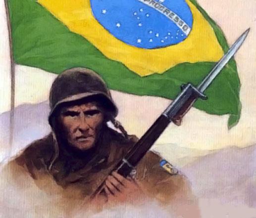 feb-V-Army