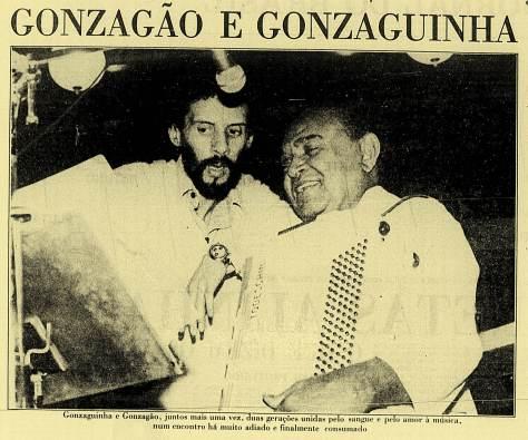 Jornal do Brasil - Caderno B - 13-01-1982