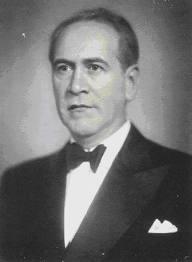 Oswaldo Aranha