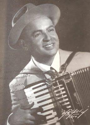 Luiz Gonzaga C&M - alterada