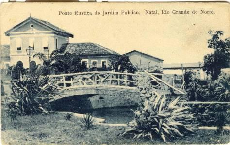 PraçaAS9