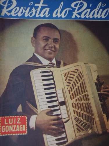Fonte - http://www.substantivoplural.com.br/