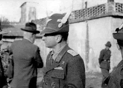 Gen. Mario Carloni - http://www.flamesofwar.com/hobby.aspx?art_id=213
