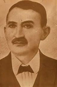 Jerônimo Rosado
