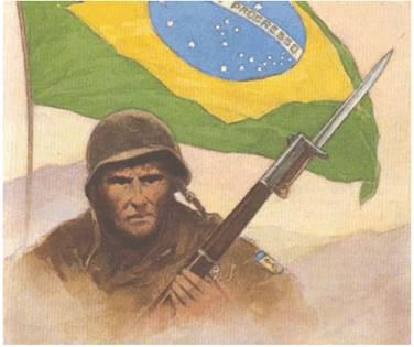 brasil-segunda-guerra