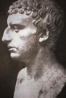 Flavius Josefus