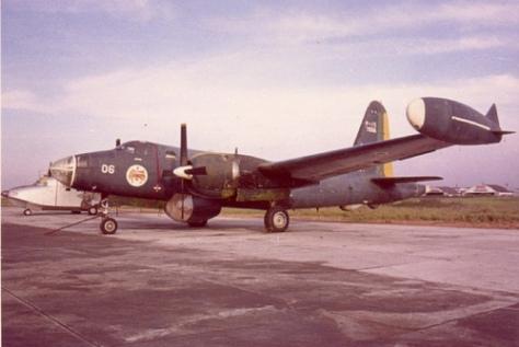 P-15 da FAB