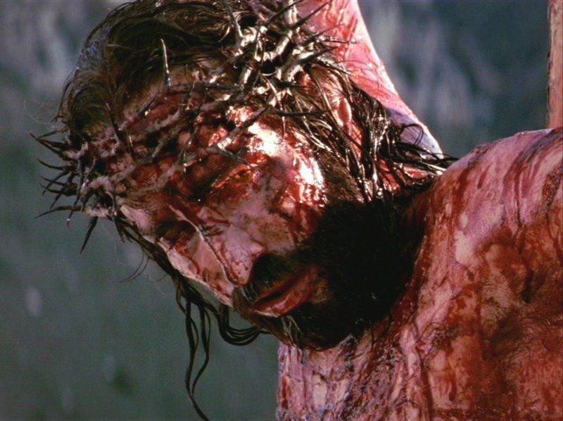 cristo-crucificado-10