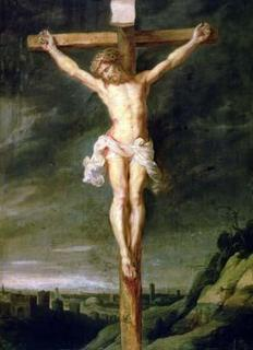 crucifixion-400
