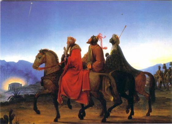 Leopold-KUPELWIESER-_1796-1_jpeg