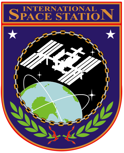ISS_insignia.svg