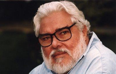 Prof. Moacyr de Góis
