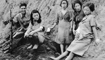 cd58105511908 OS JAPONESES E A EXPLORAÇÃO SEXUAL FORÇADA DURANTE A SEGUNDA GURRA MUNDIAL