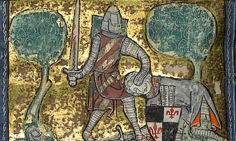 King-Arthur-manuscript-kn-006