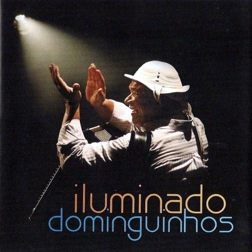 CD-Dominguinhos-Iluminado