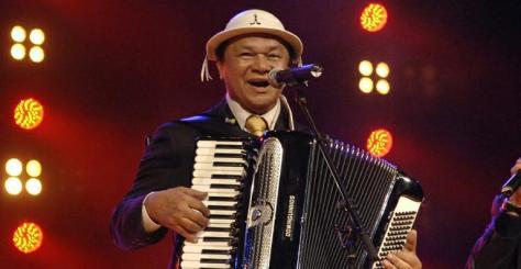 O grande Dominguinhos - Fonte - www.transasom.net