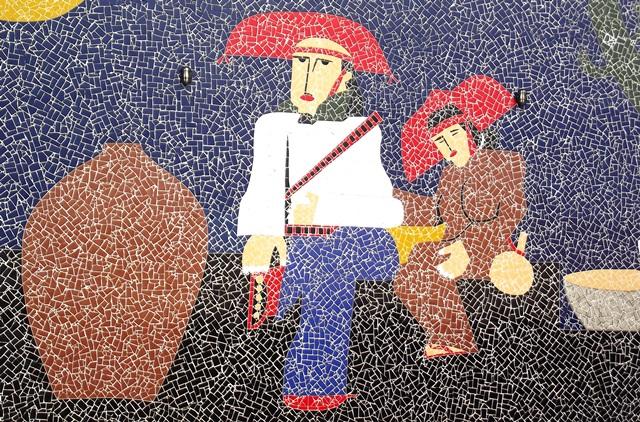 Cangaço - História e cultura nordestina