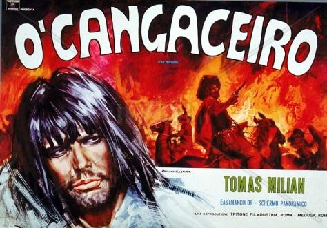 o_cangaceiro_tomas_milian_giovanni_fago_007_jpg_mwcv