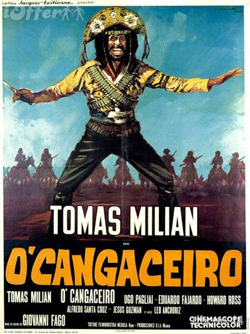viva-cangaceiro-o-cangaceiro-1971-dvd-tomas-milian-0239