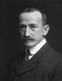 Karl Koller - Fonte - Wikipédia.com