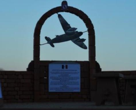 monumento-holanda1