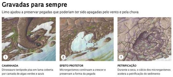 047-049_Dinossauros_209-2