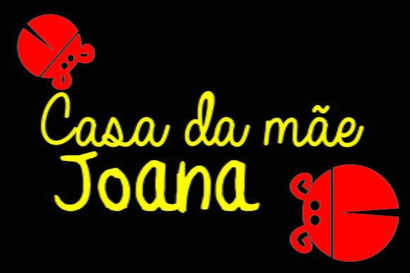 fONTE - http://www.elo7.com.br/capacho-casa-da-mae-joana/dp/35A5F4