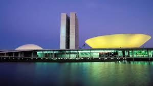 Em Brasília será decidida esta questão