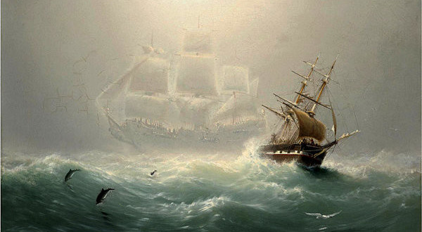 The_Flying_Dutchman_by_Charles_Temple_Dix-e1379285929933