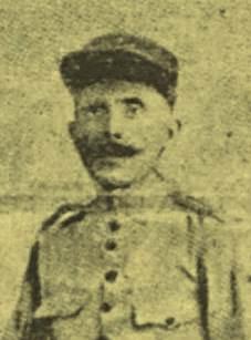 Aqui outra imagem do sargento Alvino.