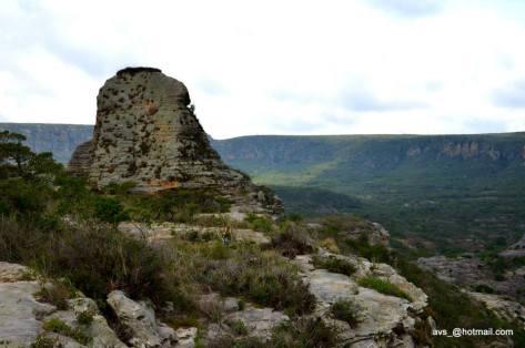 Vale do Catimbau-PE (1)