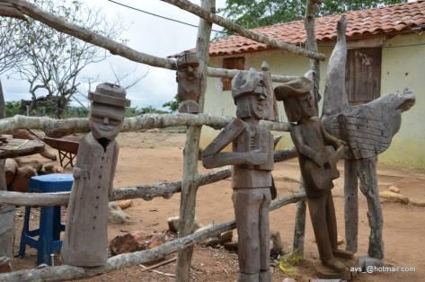 Vale do Catimbau-PE (10)