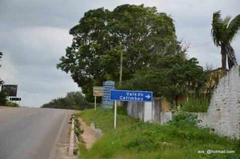 Vale do Catimbau-PE (12)