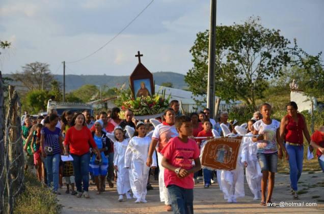 Vale do Catimbau-PE (20)