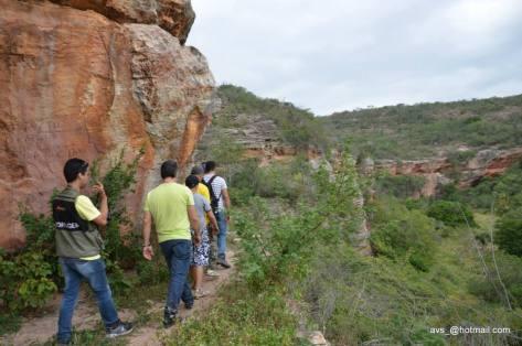 Vale do Catimbau-PE (24)