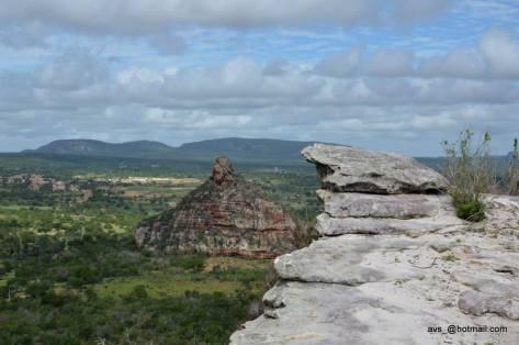 Vale do Catimbau-PE (5)