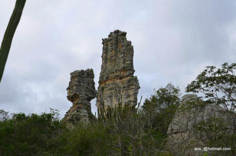 Vale do Catimbau-PE (8)