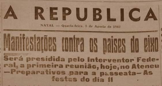 War Brazil (15)