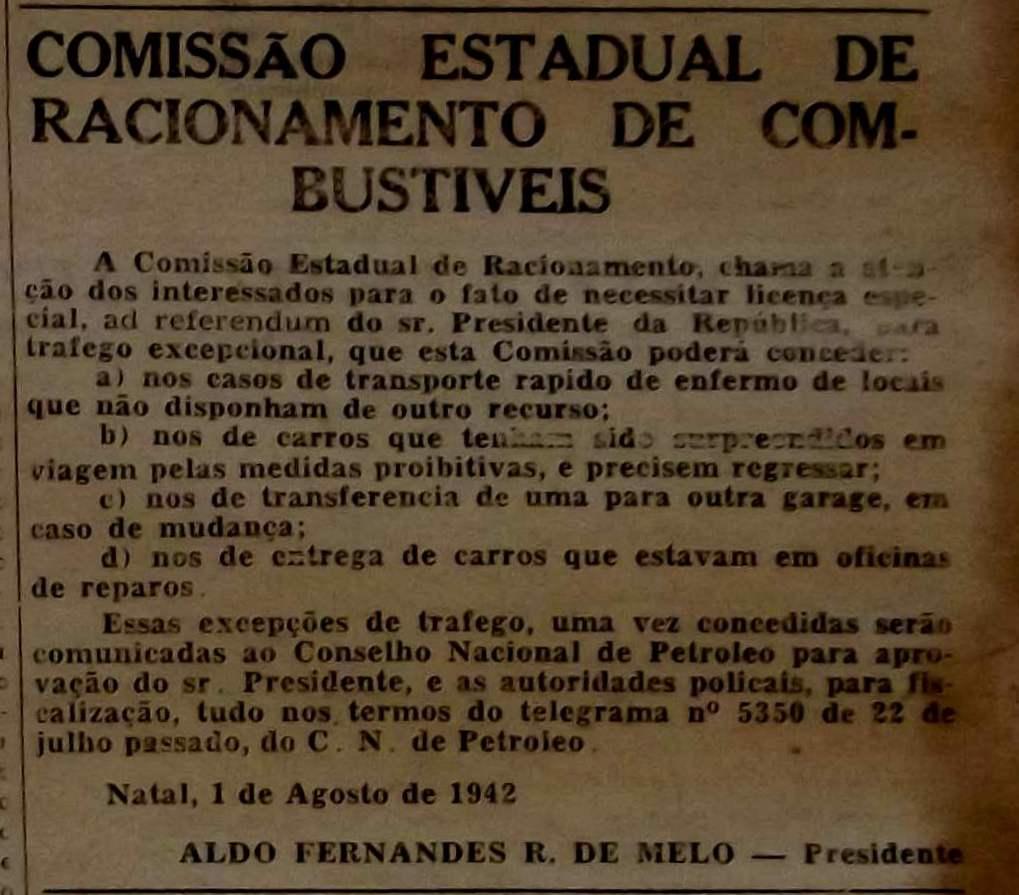 War Brazil (16)