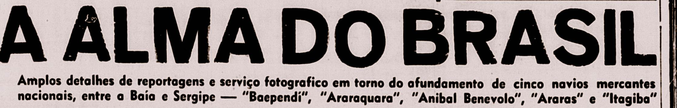 War Brazil (34)