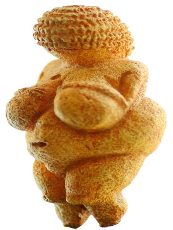 Sexo-Venus-Willendorf