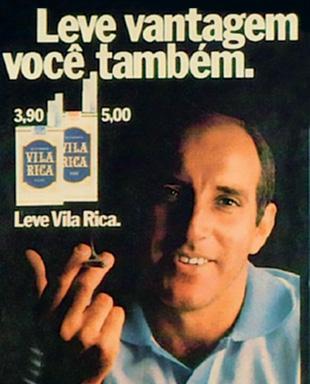 Fonte - http://revistaalfa.abril.com.br/