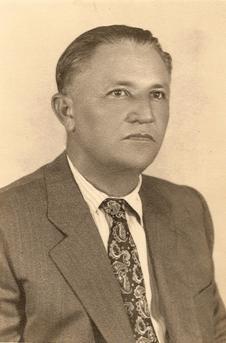 Francisco Pinheiro Borges