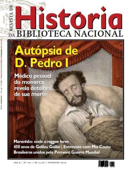 capa101(1)